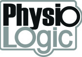Physio_Logic_Logo_Exp